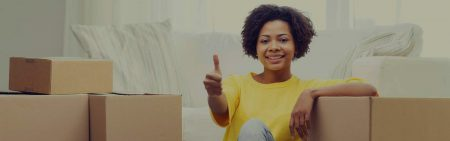 Complete Movers Advice Uk