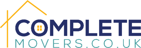 Complete Movers Ashford